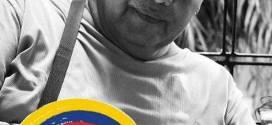Miguel «Chicho» Medina: ¡Elevar la experiencia del gobierno popular hasta la constitución!