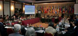 Declaraciones intervencionistas contra Venezuela en la OEA quedaron sin efecto por falta de apoyo