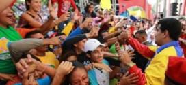Plan Chamba Juvenil ha incorporado más de 270 mil jóvenes