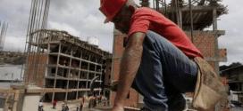 Trabajadores presentarán propuestas en la asamblea constituyente para fortalecer las condiciones socioeconómicas de la clase obrera