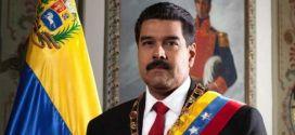 Venezuela y Rusia firmarán nuevos acuerdos en materia gasífera y petrolera en el segundo semestre de este año