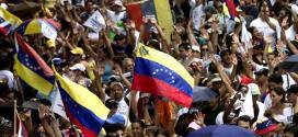 Presidente Maduro invitó al pueblo de Venezuela al cierre de campaña para las elecciones del 30J