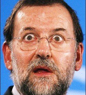 De esta manera Delcy Rodríguez pone en su sitio a Mariano Rajoy