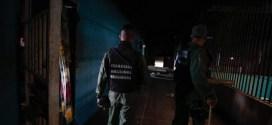 Responsabilizan a gobernador Liborio Guarulla por hecho ocurrido en penal de Amazonas