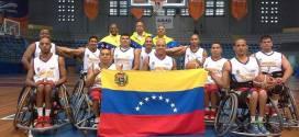 Voleibol playa sumó título y subcampeonato en tercer clasificatorio olímpico juvenil