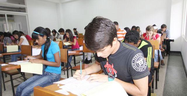 Universidades del país apuestan por la paz y transformación del modelo económico