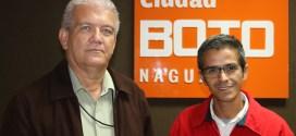 Frente Socialista de Abogados del PSUV brindan asesoría legal al pueblo larense