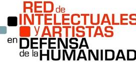La Red en Defensa de la Humanidad felicitó a Venezuela por los comicios de la constituyente y reconoce los resultados del mismo