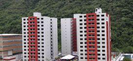 8.814 familias venezolanas recibirán esta semana las llaves de su vivienda digna