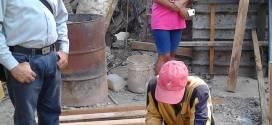 Brigadistas de la construcción acreditan sus saberes con Inces