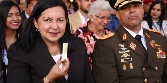 AJ Carmen Meléndez celebra cumpleaños de Barquisimeto y del periódico Ciudad BQTO