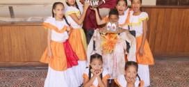 Festival de Cultura y Arte se apodera de Barquisimeto