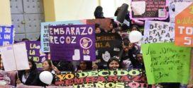Bolivia reduce mortalidad infantil en 52 por ciento