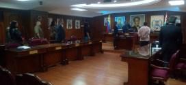 CLEL aprueba créditos para trabajadores de la Gobernación de Lara