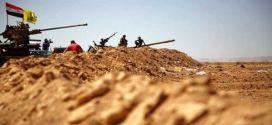 85% del territorio sirio ha sido liberado de los grupos terroristas