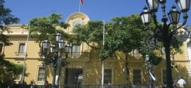 (+GACETA OFICIAL) Venezuela exige Visa a Panameños
