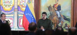 Recursos aprobados por el Presidente impulsan 8 puntos del Plan de Gobierno Regional