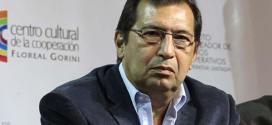 EN MATERIA INTERNACIONAL: Presidente Maduro ha dado continuidad al legado de Hugo Chávez