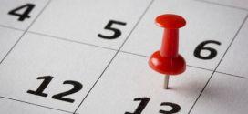 ¿Viernes 13 es un día de mala suerte? sepa aquí las curiosidades y mitos