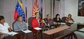 CLEL se mantendrá en las calles junto a la Gobernación y las autoridades