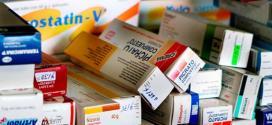 A través del 0800 Salud Ya: Gobierno Nacional busca solución al tema de medicinas