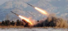 Norcorea advierte sobre estallido de una guerra nuclear en cualquier momento