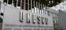 Gobierno chino reafirma su apoyo a la Unesco tras salida de EEUU e Israel