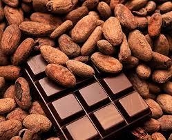 Hoy es el Día Nacional del Cacao Venezolano