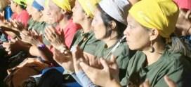 DESTACÓ ELÍAS JAUA:  PAE llegará a todas las escuelas del país en 2018