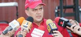 POR CORRUPCIÓN | Detenidos tres trabajadores del Seniat