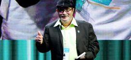 Timochenko será el candidato presidencial por el partido FARC en el 2018