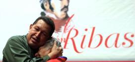 Presidente Maduro recordó los 14 años del inicio de la Misión Ribas de manos del Comandante Chávez