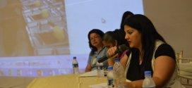 Centro Socioeducativo Pablo Herrera Campins será un espacio para la transformación de jóvenes