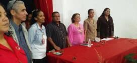 Escuelas Bolivarianas celebran su XVIII aniversario