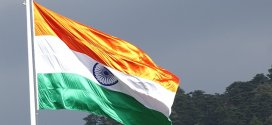 India: indignación por decisión de Pakistán de liberar al organizador de atentados en Bombay