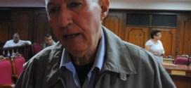 Diputado Contreras alerta sobre posible invasión a Venezuela