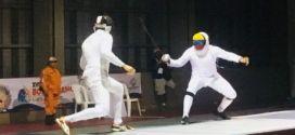 Venezuela se mantiene en segundo lugar en Juegos Bolivarianos con 83 medallas