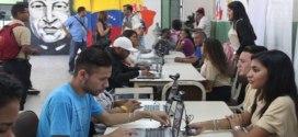 Conozca los beneficios del Carnet de la Patria Estudiantil
