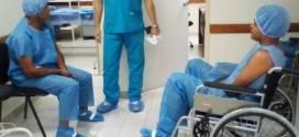 IPASME se suma al Plan Quirúrgico Nacional
