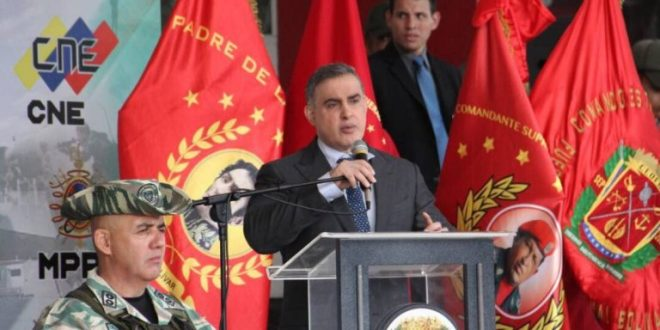 MP desplegará 884 fiscales para las elecciones municipales