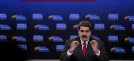 Presidente Maduro agradece al pueblo fronterizo por respaldar nuevo sistema para cobro de gasolina