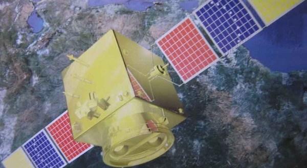 Satélite Miranda cumple 6 años en órbita en pro del desarrollo del país
