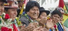 Bolivia celebra seminario internacional Revitalización de Lenguas Indígenas