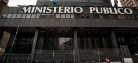 MP garantiza transparencia en investigaciones sobre suicidio de Fernando Albán