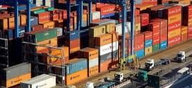 Rusia podría exportar productos a China para sustituir importación de EEUU