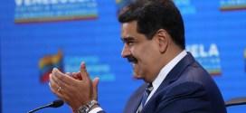 LOS DATOS | 6 regiones estratégicas para impulsar potencialidades productivas del país