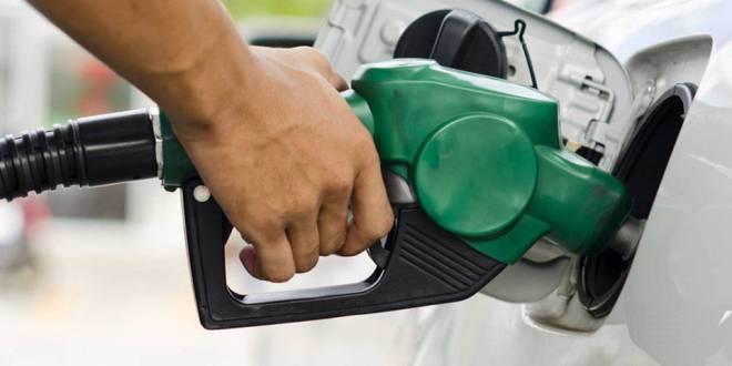 CORRESPONDE TERMINAL DE PLACAS 1 y 2 / Conoce las Estaciones de Servicio que recibirán gasolina este martes (+LISTADO)