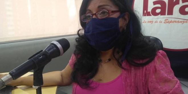 EN LARA | Todos los niveles de Gobierno están alertas para hacerle frente al Covid – 19