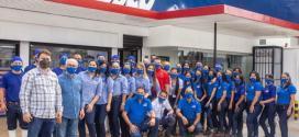 SUPER COSCO SINÓNIMO DE COMODIDAD  / Concepto de compra integral se consolida en Barquisimeto