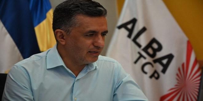 ALBA-TCP: Venezuela, Cuba y Nicaragua, ejemplo de democracia para la humanidad